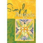 Simply Angels by Beleta Greenaway