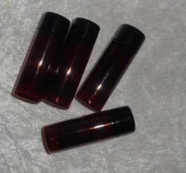 30ml Amber Fragrance Bottle
