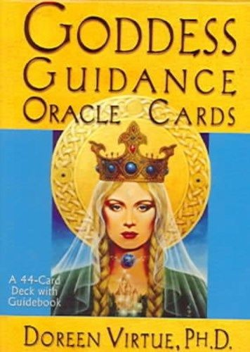 Becoming a Professional Tarot Reader: What You Need to ... |Doreen Virtue Goddess Cards Bat