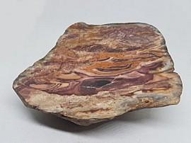 Natural Ribbonstone Slab/Boulder from Northern Territory
