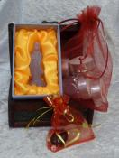Gift Boxed Fertility Kit