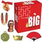 Not So Big Feng Shui Kit