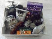 Wiccan Witch's Starter Kit (Value Pack)